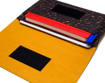 "10.5"" inch iPad pro Case, iPad 9.7"" Sleeve, Jaguar iPad bag, 12.9"" Tablet Case, Customized Tablet Case"