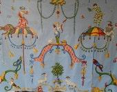 Scalamandre Venetian Carnival  Cushion Cover