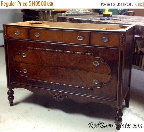 on sale order a custom antique bath vanity from by