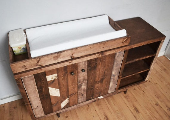 changing table topper. Black Bedroom Furniture Sets. Home Design Ideas
