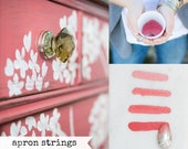 Miss Mustard Seed's Milk Paint - Apron Strings