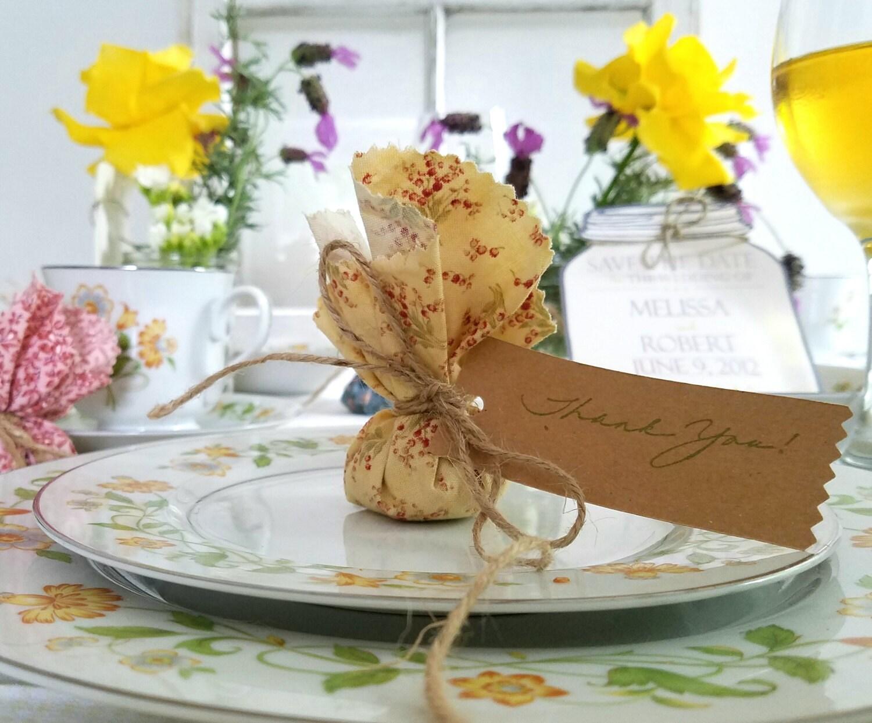 bridal shower flower seeds favor wild flower seed by sayyoudo. Black Bedroom Furniture Sets. Home Design Ideas