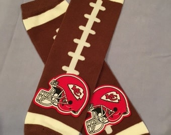 Unique Kansas City Chiefs Related Items Etsy