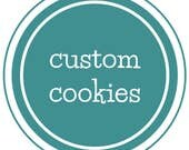 Custom Listing For Sandy