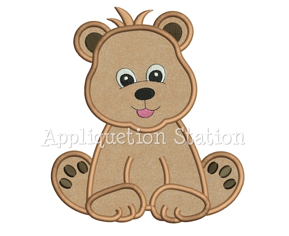 370641157345 additionally Free Machine Embroidery Patterns moreover Anita Goodesign Premium Plus Collection Anitas Playhouse X6765523 further 543598617497260173 moreover Instant Download Sleeping Girl Owl On. on baby animal applique machine embroidery designs