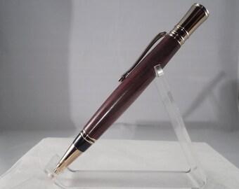 Rosewood Executive Pen