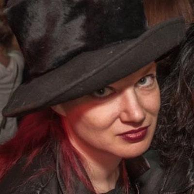 Tanith Rohe