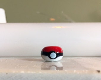 Pokemon Bead pokeball