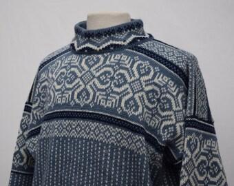 Volund Norwegian Knitwear (DOWN FROM 34.99)