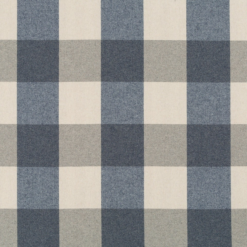 navy blue plaid wool upholstery fabric modern blue taupe. Black Bedroom Furniture Sets. Home Design Ideas