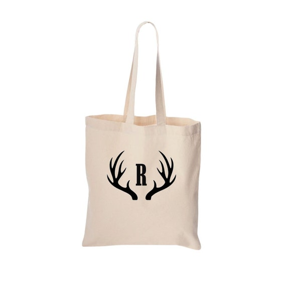 Monogram Tote Bag, Personalized Wedding Gift, Will You Be My Bridesmaid, Bridesmaid Gift, Bridesmaid Bag, Bridesmaid Tote, Custom Gift Bag