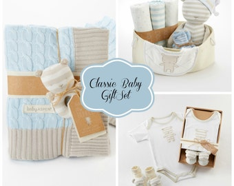 Baby Shower Gifts; Baptism Gifts; Christening Gifts; Personalized Baby Gifts; Newborn Baby Gifts; Baby Boy Gifts