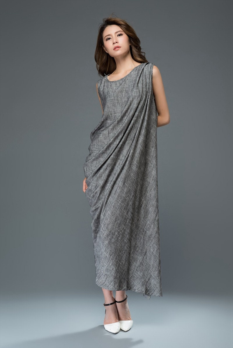 MISSY Linen Clothing - Shop our selection of dresses and skirts at Vivid Linen. Let's Enjoy Today.