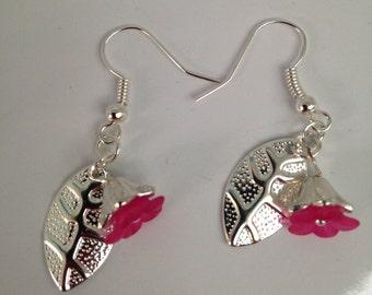 Fairies Earrings