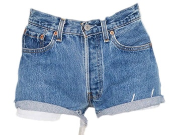 Cut OFF Denim Shorts, Vintage Jean Shorts, Jean Shorts, Denim Shorts, Vintage Shorts, Summer 2016 Spring fashion Summer Fashion