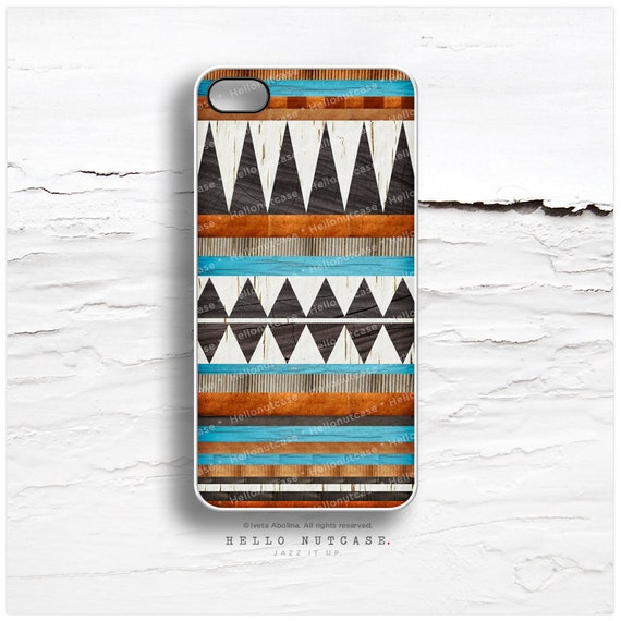 iPhone 6S Case Tribal, iPhone 6S plus Case Tribal, iPhone 5s Case Navajo, iPhone 6 Case, Geometric iPhone Case, Teal Aztec iPhone Cover I31