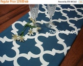 Table Runner - Wedding Table Decor - Event Table Runner - Wedding Table Runner Size Choice