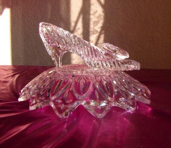 Cinderella birthday party centerpieces wikii