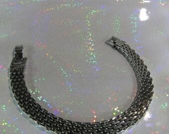 Sizzlin Summer Sale Vintage Korea Jewelry Bracelet