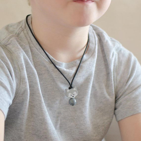You searched for: little boy jewelry! Etsy is the home to thousands of handmade, vintage, and one-of-a-kind products and gifts related to your search. No matter what you're looking for or where you are in the world, our global marketplace of sellers can help you find unique and affordable options. Let's get started!