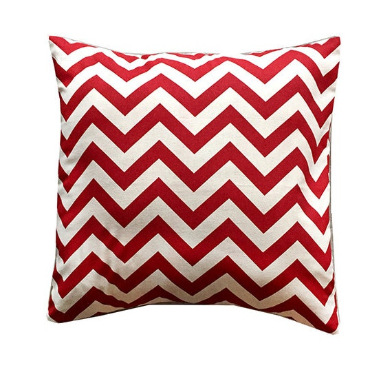 Throw Pillows Emoji : Items similar to Pillow Covers, 18