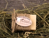 Honey Oatmeal Goat Milk Soap. Honey Goat Milk Soap. Colloidal Oatmeal Goat Milk Soap. Sweet Goatmeal Goat Milk Soap.