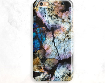 Marble iPhone 7 Case, iPhone 6S Case, iPhone SE Case, iPhone 6 Plus, iPhone 5 Case, Marble iPhone 6 Case, iPhone 7, Marble iPhone 7 Case