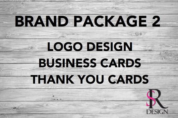 Branding Package, Logo Design package, Business Card Package, Logo Design, Business Card Design