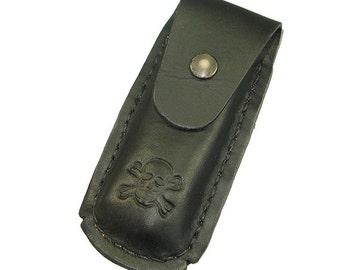 Large Folding Knife Pouch Kit 4106-00