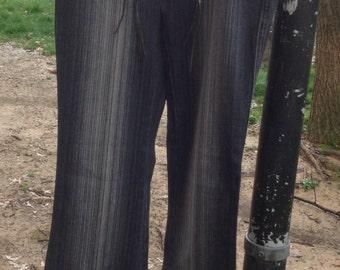 Neeso Jeans Woman's Bell Bottom Jeans Size 9, 29x32 ~ Retro 80s/90s