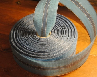 Webbing Nylon/Entire Roll/FWB/Lawn Furniture Repair