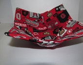 Ohio State- Microwave Bowl Cozy, Buckeyes