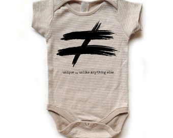 boy newborn clothes