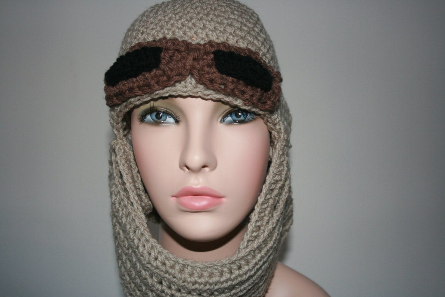 star wars hats crocheted hat sale
