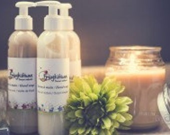 Hand SOAP / Hand soap
