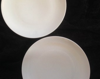 Mitterteich Dinner Plates - Set of 2