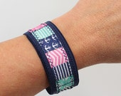 Fitbit Flex Bracelet Band for your Fitbit