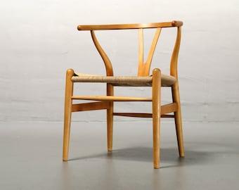 glyng re stolefabrik made in denmark chair by frankfurtminimal. Black Bedroom Furniture Sets. Home Design Ideas