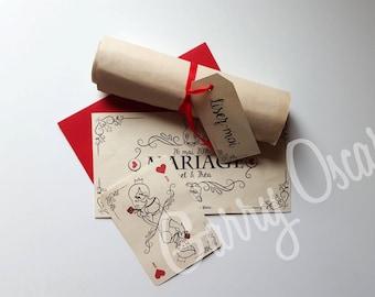 Do share Alice in Wonderland, fairy tale, Disney countries, white rabbit