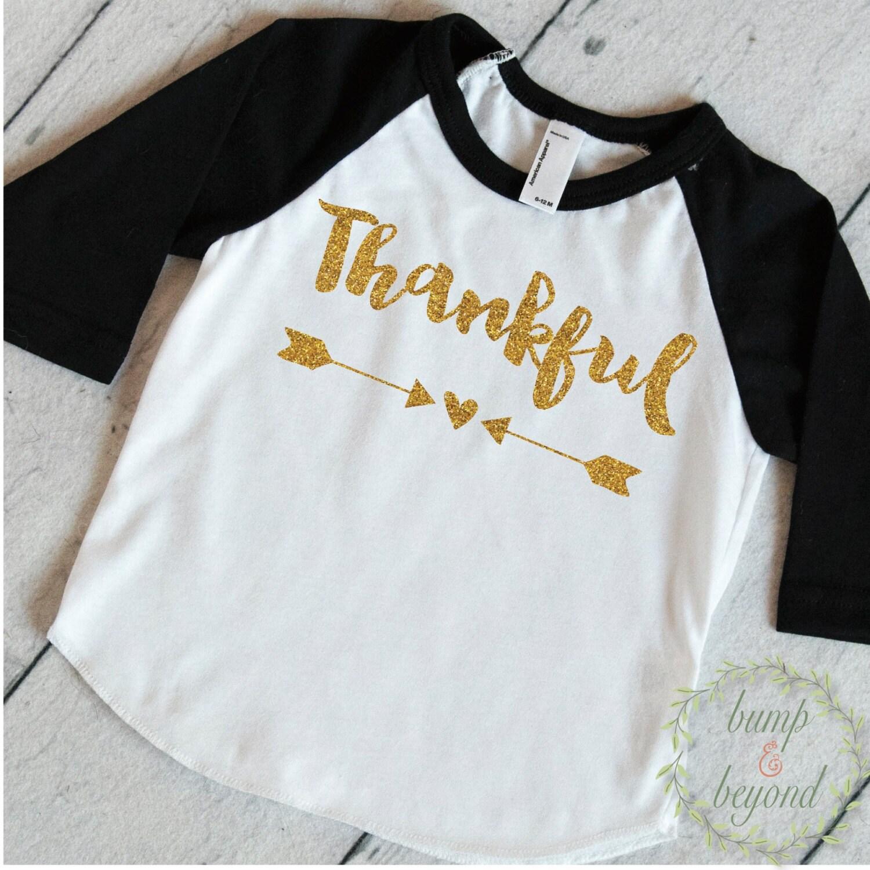 Kids thanksgiving shirt toddler girl thanksgiving outfit for Dark denim toddler shirt