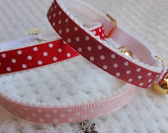 collars for cats
