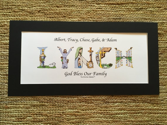 Personalized Wedding Gifts For Couples: Custom Wedding Gift For Couples Mr Mrs Personalized