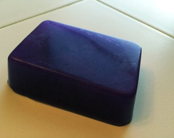 ReyLo -- Rey/Kylo Ship Soap