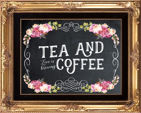 Printable Tea And Coffee Sign Wedding Tea Coffee Sign Tea. Assisted Living Helena Mt Apr For Mastercard. Professional Care Advantage Rechargeable Toothbrush. Top Film Schools In The Us Nyc Acting School. Air Conditioning Repair Las Vegas. Mortgage Clearing Tulsa Best Gold Buying Site. Game Development Program Arc Flash Assessment. Flat Roof Life Expectancy All Moving Company. Blackboard Collaborate System Requirements
