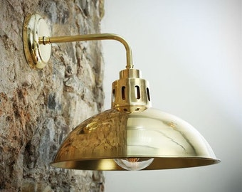 TALISE WALL LIGHT