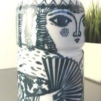 PorcelainAndSilver