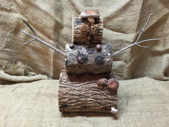 shiitake mushroom log instructions