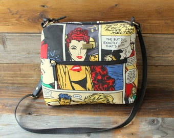 crossbody woman bag