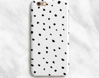 iPhone 7 Case, iPhone 7 Plus Case, iPhone 6s Case, iPhone 6s Plus Case, iPhone 6 Case, iPhone 6 Plus Case, iPhone 5s Case, iPhone 5C 135