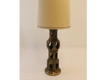 Unique Bitossi Lamp Related Items Etsy